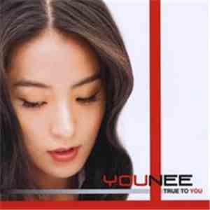 Younee - True To You mp3 album