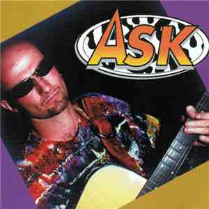 Ole Ask - Ask mp3 album
